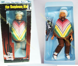 The Vintage Toy Room Specializing In Marx Toys Marx